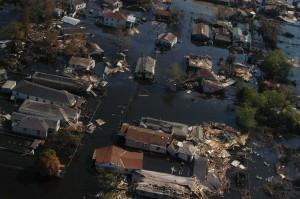 hurricane 116